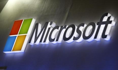 Pengguna Akan Bisa Hapus Password dari Akun Microsoft