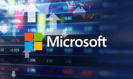 Serangan Microsoft Exchange Naik 170 Persen di Agustus