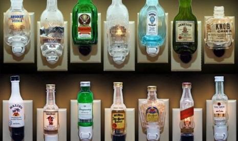 Melbourne Larang Konsumsi Alkohol di Pantai Populer Setempat