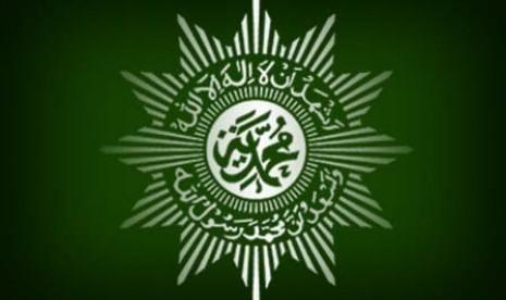 Muhammadiyah Jadi Kekuatan Bangsa Masa Depan