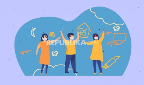 Disdik DKI Jakarta: 13 Juli Awal Tahun Ajaran Baru