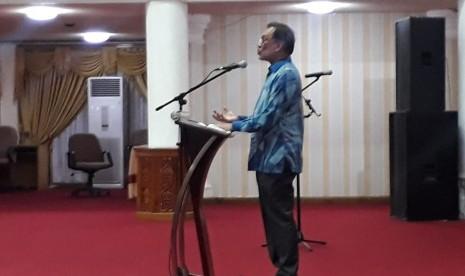 Alasan di Balik Maaf Anwar Ibrahim untuk Mahathir Mohamad