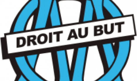 Kalahkan Lille Marseille Jaga Peluang Lolos Liga Champions Republika Online