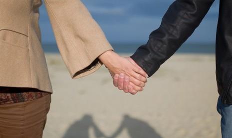 MUI: Kunci Ketahanan Keluarga adalah Kedewasaan