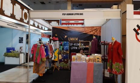 Indonesia Siap Edukasi UMKM dengan Fintech