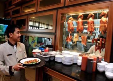 Pekerja Restoran Cepat Saji di Australia Sering Dilecehkan