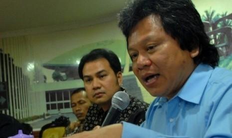 Ombudsman Catat Penumpang Pesawat Turun 9,75 Persen