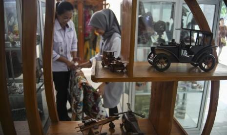 Asosiasi E-Commerce Minta Pemberlakuan PMK 210 Ditunda