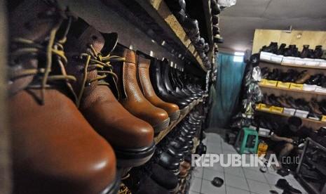 Shopee: PMK 210 Harus Dukung UMKM