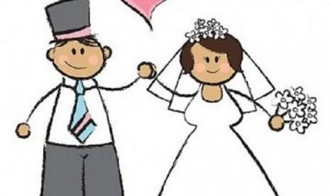 Kasus Perkawinan Anak di Indramayu Tinggi