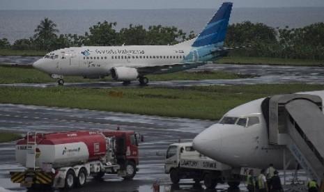 Warga Ternate Ke Surabaya Beli Tiket Seharga Rp 2 7 Juta Republika Online