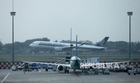Pengamat Diskon Tiket Pesawat Dongkrak Wisatawan Domestik Republika Online
