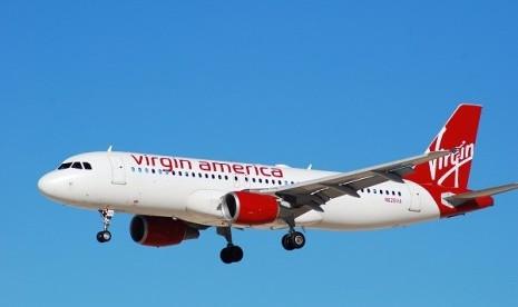 Penumpang Diturunkan dari Pesawat Akibat Bercanda Punya Bom