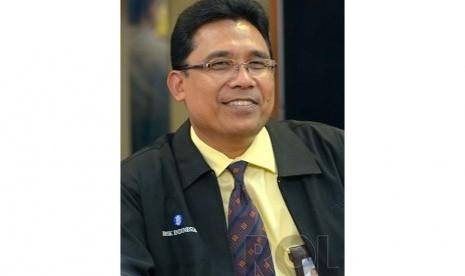 Menkeu dan Gubernur Bank Sentral Dunia Mulai Tiba di Bali
