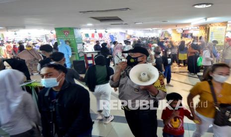 Pasien Covid-19 di Lampung Wafat Tambah Enam Lagi thumbnail
