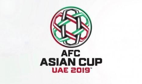 Klasemen Akhir Fase Grup Piala Asia 2019
