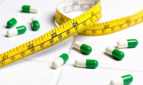 Saat Diet Berat Badan Tidak Turun? Inilah 5 Kesalahan Saat Diet Yang Sering Dilakukan Oleh Kebanyakan Orang