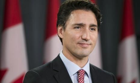 Kanada Kaji Pembekuan Ekspor Senjata ke Arab Saudi