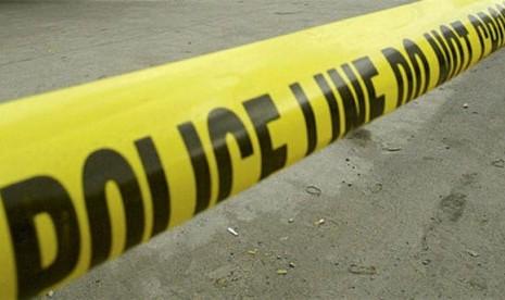 Dari Sebuah Surat, Polisi Temukan 11 Jasad Bayi