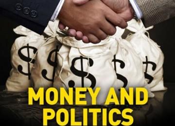 politik uang ilustrasi  120401122051 351 Ramalan Politik Uang dalam Pilkada Kota Padang Sidimpuan 2012