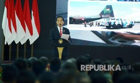 Administrasi Tunjangan TNI-Polri Selesai, Januari Bisa Cair