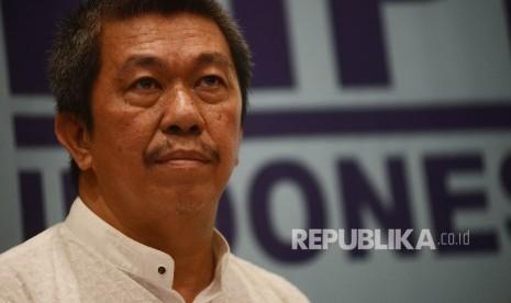 KIPP Harapkan DPT Pemilu Sudah Final