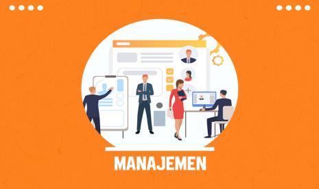 Konsentrasi manajemen kewirausahaan