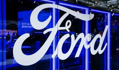 Ford Akuisisi Perusahaan Rintisan Berbagi Skuter Spin