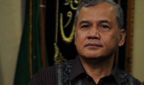 Ketua PP Muhammadiyah: Islam Membolehkan Poligami