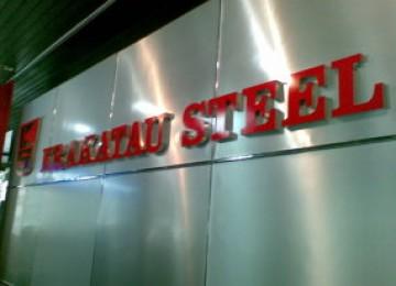 Kementerian BUMN Jamin Kapasitas Baja Krakatau Steel Cukup