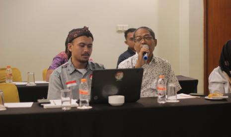 Kemenko PMK Koordinasikan Permainan Rakyat Bangun Karakter