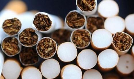 Tarif Cukai Rokok tidak Berubah pada 2019