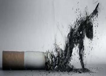 Kemenkes Kecewa Cukai Rokok tak Jadi Naik