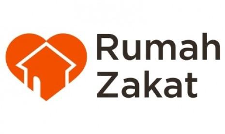 Maksimalkan Desa Berdaya, RZ Luncurkan Rumah Zakat Action