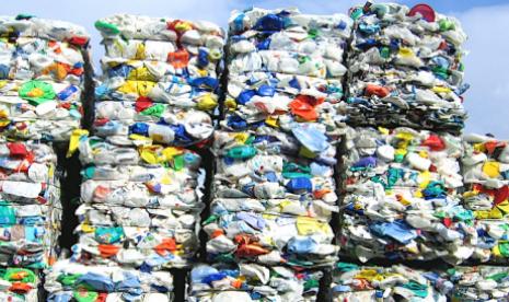 Sukabumi Kaji 2 Opsi Hadapi TPA Sampah Hampir Penuh