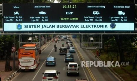 Uji Teknis Perusahaan Calon Penyedia ERP Ditunda
