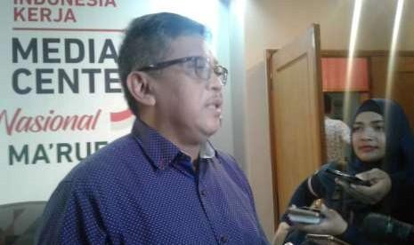 Dana Kelurahan Dikritik, PDIP: Itu Politik Asal Serang