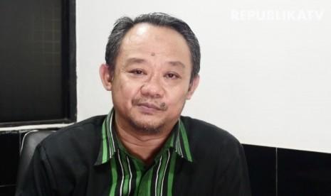 Warga Muhammadiyah Diimbau tak Ikut Aksi Soal Bendera Tauhid