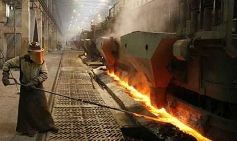 Pertumbuhan Pembangunan Smelter Nikel Masih Mendominasi