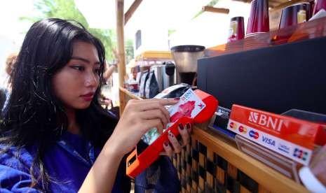Pertemuan IMF-Bank Dunia Genjot PDRB Bali