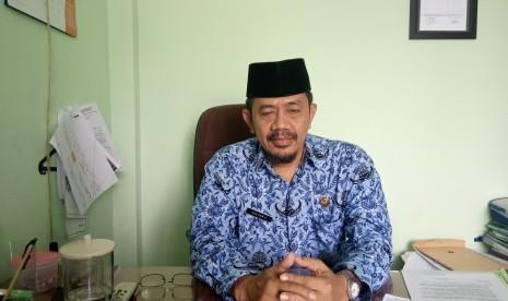 Kemenag Kota Bogor Keluhkan Minimnya Guru PAI