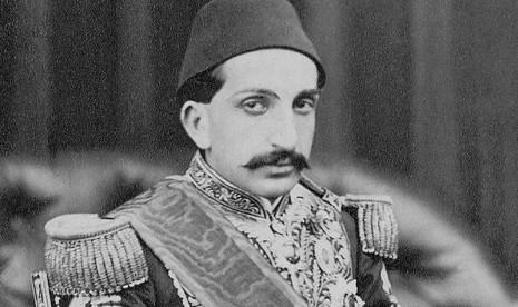 Catatan Pribadi Sultan: Jaga Persatuan dan Tolak Zionisme