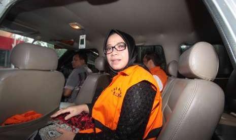 Eni Akui Ada Penerimaan Lain Terkait Kasus PLTU Riau-1