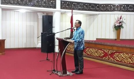 Anwar Ibrahim: Jadi Perdana Menteri Bukan Akhir Perjuangan