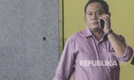 Kabupaten Bekasi Usul KPK Awasi Penyertaan Modal PDAM