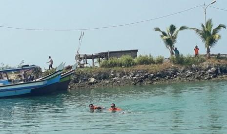 Soleh: Kehidupan Masyarakat Kepulauan Seribu tak Berubah