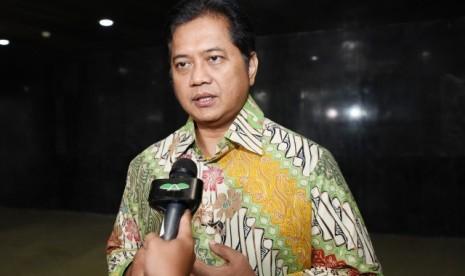 PAN Proses Hukum Orang yang Mengaku Kader dan Dukung Jokowi