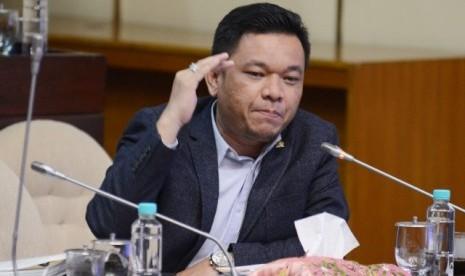 TKN: Jokowi Dorong Semua Parpol Koalisi Menang di Pileg 2019