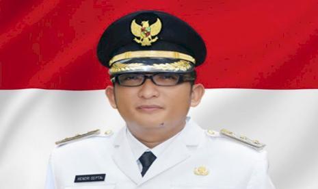 Wali Kota Padang Minta Takbiran Dilaksanakan Virtual thumbnail