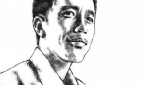 Wakil Ketua TKN: IstilahPolitik Genderuwo untuk Kubu Sebelah